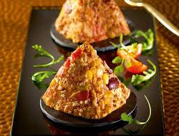 cuisine mexicaine 259 best cuisine mexicaine images on baking center