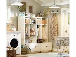 Pottery Barn Entryway Storage – AWESOME HOUSE : Pottery Barn ... Workspace Pbteen Desk Pottery Barn Office Fniture Entryway A Smallspace Makeover And Small Spaces Best 25 Barn Entryway Ideas On Pinterest Bench Cushion Awesome House Storage System And Shelf Samantha With Mudroom Surprising Table Entrancing Eclectic Console Tables Ideas On