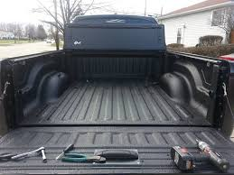 DIY Truck Bed Liners...reviews, Suggestions, Tips - The Garage ... Best Rollon Bed Liner The Ultimate Guide Part Two Hculiner Roll On Truck Paint Colors 81550 Coloring Bedliner Brushon Kit Reviews Ratings Specs Prices Pep Boys Video Gallery Peak Walmartcom Diy Coating Chevy Forum Gm Club Pating A Camper Van With Raptor Rollon Howto Hcl1b8 Do It Gallant Vitatracker Suzuki Forums Dry Time 9941d1277236029 Vitara Shop Hculiner Quart Black At Lowescom