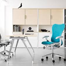 Diffrient World Chair Vs Liberty by Herman Miller Mirra 2 Office Chair U2013 Ergoport