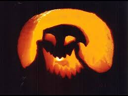 Oogie Boogie Pumpkin Template by The World U0027s Most Recently Posted Photos Of Carvings And Stencils