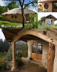 comment construire une maison écologique à 4000 euros mon rêve