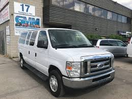 Used 2014 Ford E-350 For Sale   Toronto ON 1988 Ford E350 Single Axle Cutaway Van For Sale By Arthur Trovei 2009 Ta Edan Traders Sinotruk Howo Concrete Mixer Truck 8 Cube Meter To 16 Stock 2458 2007 Ford Box For Sale Youtube Automartlk Registered Used Tata 1615 C 3 Cube Mercedes Benz 10 Tippers Fsale Junk Mail Check Out The Various Cars Trucks Vans In Avon Rental Fleet Mitsubishi Fv310cubetippertruckonly2600kms South 4140 Tipper 20 Reference 1890 2015 Gmc Savana Ny Near Ct Pa Fuso Fm 15270 6 2013 Model