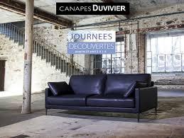 canape duvivier magasin de meuble montpellier canapé duvivier must mobilier