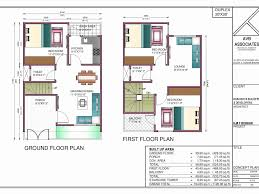 100 Indian Duplex House Plans Floor Style Unique Awesome Five Bedroom