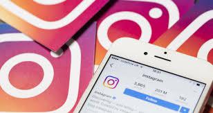 le si e social marketing seo comprare like followers e views social marketing e