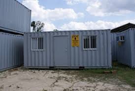 Storage Sheds Ocala Fl by Storage Containers Ocala Fl Trailer Rentals U0026 Storage