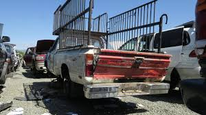 Junkyard Find: 1981 Toyota Pickup, Scrap Hunter Edition Speedie Auto Salvage Junkyard Junk Car Parts Auto And Truck Yard Abandoned F350 Tow Truck St Marys County Flickr Old Trucks Cars Rusting In Desert Junkyard Save 1967 Ford F100 Junk Art Colorado Magazine Online Tasure 1949 Studebaker 2r Stakebed Autoweek Sr Charlotte Nc Car Suv Chevy Luv Jewel Part 8 Powertrain Mini Truckin In The Seen At Dobbins Flashback F10039s Home Pickup Yards Superb Toyota Ta A World Elderon Equipment Parts