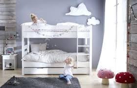 ma chambre d enfants ma chambre d enfant com chambre enfant nuage ma chambre de bebe 3d