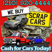 Cash For Cars & Trucks - Home | Facebook