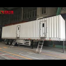 100 Truck Shelters Best Shelter Manufacture