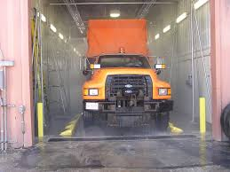 Truck Wash Systems: Retail & Commercial Trucks | InterClean Truck Wash Isometric Composition Stock Vector Macrovector 175884716 Washing Equipment Washine Machines Bus Automated Systems Istobal Hwexpress Istobal Usa Wash Equipment Youtube Fleet 7580 Power Car Ireland Truck Bus Cork Dublin Train Supplier Forklift With Machine Appliance Delivery 3d Ren Rack Case Study Kke 503 High Pssure System Heavywash Rotators Rollovers For Commercials