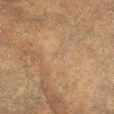 Lamosa Tile Home Depot by Marmo Venato 16 In X 16 In Brown Ceramic Floor And Wall Tile