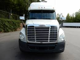 Ameritruck LLC - Ameritruck Schneider Truck Sales Has Over 400 Trucks On Clearance Visit Our Fleet Is Now Selling 2011 Freightliner Columbia Putting 5700 Used Trailers Up For Sale Used Trucks Dallas Pg 01 Tn May For Sale Tractors Semi N Trailer Magazine Salvage Buy A Game Truck Pre Owned Mobile Theaters Snyder Auto Inc Cars Demotte Inpreowned Autos With Acaaedcdeafc Cars Design Ideas With Hd New Sales Medium Duty And Heavy