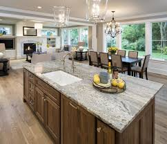 Kitchen Design Gallery Parade of Homes