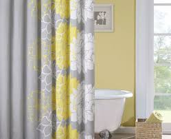 Blue Curtains Walmart Canada by Bathroom Curtains Bunny Jeans Decor And More I Made A Ten Foot