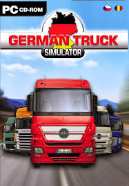 German Truck Simulator – PC Review - TechReviewsHub German Truck Simulator Latest Version 2017 Free Download German Truck Simulator Mods Search Para Pc Demo Fifa Logo Seat Toledo Wiki Fandom Powered By Wikia Ford Mondeo Bus Stanofeb Image Mapjpg Screenshots Image Indie Db Scs Softwares Blog Euro 2 114 Daf Update Is Live For Windows Mobygames