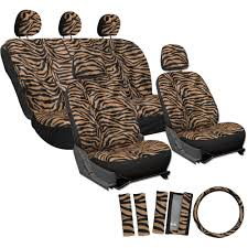 Car Seat Covers - Zebra Print Fj Cruiser And Child Car Seats T Family Adventures 47 In X 23 1 Pu Front Universal Seat Covers Leather Chevrolet 350 Truck Reupholstery Upholstery Shop The Back Is The Right For Littles High Quality Durable Car Seat Covers For Pickup Trucks Dsi Automotive Fia Neo Neoprene Custom Fit 19992007 Ford F2f550 Rear Set 2040 Gun Mount Storage Boxes For Your Guns Valuable Items Covercraft F150 Chartt Pair Buckets 200914 Cover Pets Khaki Pet Accsories Formosacovers 751991 Regular Cab Solid Bench Rugged