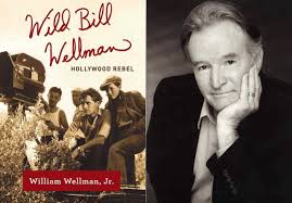 William Wellman, Jr. Will Be At The Burbank Barnes & Noble ... Barnes Noble Santa Monica Has An Awesome Xwing Selection Online Bookstore Books Nook Ebooks Music Movies Toys Pastimes For A Lifetime Presents At Mini Maker Burbank Town Center Wikipedia Macys Stores Going Out Of Business In 2017 And Miley Cyrus And Justin Gaston Her Boyfriend Theateranchored Retail Sale California Sally Pacholok On Twitter Book Signing Ca Top Tips Before You Go With Photos Seora Jackie Reads Ricitos De Oro Y Los Tres Osos Goldilocks