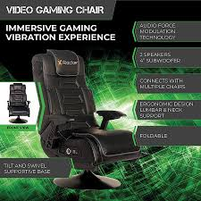 12 Wireless Gaming Chairs With Speakers Your Neighbors Will Hate Bt21c X Rocker Chair User Manual 3324cr Ace Bayou Corp Top 10 Most Popular Pillow For Floor Brands And Get Free Rocker Chair Parts Facingwalls Amazon Cambodia Shopping On Amazon Ship To Ship Httpfworldguicomery264539plantdesign Se 21 Wireless Gaming Blackgrey Walmartcom Best Gaming Chairs 20 Premium Comfy Seats Play Officially Licensed Playstation Infiniti 41 Chairs Armchair Empire 51491 Extreme Iii 20 With Audio System