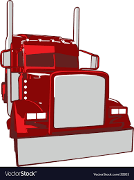 Semi Truck Illustration Royalty Free Vector Image Semi Truck Clipart Pie Cliparts Big Drawings Ycfutqr Image Clip Art 28 Collection Of Driver High Quality Free Black And White Panda Free Images Wreck Truck Accident On Dumielauxepicesnet Logistics Trailer Icon Stock Vector More Business Peterbilt Pickup Semitrailer Art 1341596 Silhouette At Getdrawingscom For Personal Photos Drawing Art Gallery Diesel Download Best Gas Collection Download And Share
