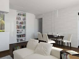 100 Small Apartments Interior Design Dining Rooms Apartment Room Ideas Home Decor Studio Cool