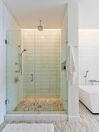 bathroom design contemporary large tiles small bathroom is