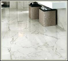 Ceramic Tile That Looks Like Marble Porcelain Materials And
