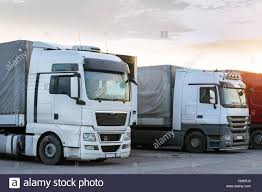 Heavy Trucks Loaded With Goods Trailers, Parked In Waiting Area On ... Trucks Parked At Rest Area Stock Photo Royalty Free Image Rest Area Heavy 563888062 Shutterstock Food Truck Pods Street Eats Columbus Cargo Parked At A In Canada Editorial Mumbai India 05 February 2015 On Highway Fileaustin Marathon 2014 Food Trucksjpg Wikimedia Commons Beautiful For Sale Okc 7th And Pattison Seattle Shoreline Craigslist Sf Bay Cars By Owner 2018 Backyard Kids Play Pea Gravel Trucks And Chalk Board Hopkins Fire Department Hme Inc
