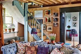100 Interior Decoration Of Home Amandabrooksenglandhomerobertkimestripechesterfield