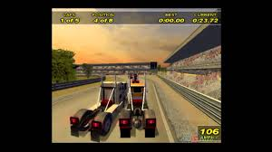Truck Racing 2 - Gameplay PS2 (PS2 Games On PS3) - YouTube The 20 Greatest Offroad Video Games Of All Time And Where To Get Them Create Ps3 Playstation 3 News Reviews Trailer Screenshots Spintires Mudrunner American Wilds Cgrundertow Monster Jam Path Destruction For Playstation With Farming Game In Westlock Townpost Nelessgaming Blog Battlegrounds Game A Freightliner Truck Advertising The Sony A Photo Preowned Collection 2 Choose From Drop Down Rambo For Mobygames Truck Racer German Version Amazoncouk Pc Free Download Full System Requirements