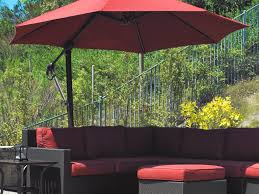 Inexpensive Patio Floor Ideas by Patio 60 Splendid Outdoor Patio Design Featuring L Shaped