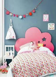 Inspirational Diy Little Girl Headboard Ideas 93 New Design