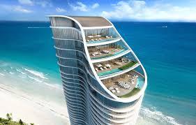 100 Ritz Apartment Carlton Residence Florida WordyBoard