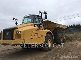 Caterpillar 735C For Sale Portland, OR Price: US$ 392,500, Year ... Portland Used Suv Car Truck For Sale Mazda Chevy Ford Toyota Best Western Center Offering New Trucks Services Parts Preowned 2013 Ram 2500 Awd Truck In Pk10131 Ron Tonkin Cars And Dealerships Hours 2012 Cat Lift Gc40k Str Or For Pap Kenworth 2c6000 Oregonsell Luxury Northside Sales Inc Vehicles Sale Oregon Lifted In Sunrise Auto