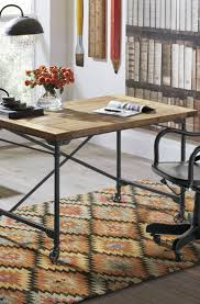 Galant Corner Desk A Leg Type by 11 Best Desks Images On Pinterest Computer Desks Desk Ideas And