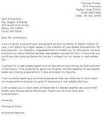 Lateral Attorney Cover Letter Lawyer Examples Resume Law
