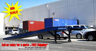 Industrial Yard Ramps: Yard Ramps For Sale In Oregon Rhinoramps Car Ramps 16000lb Gvw Capacity Pair Model 11912 94 Alinum 5000 Lb Hauler Loading Walmartcom Product Test Madramps Truck Ramp Dirt Wheels Magazine Folding Motorcycle 3piece Big Boy Ez Rizer 75 Ton Heavy Duty Alinium Southern Tool Autv Llc Landscape 16 Box Custom Youtube A Bike In Tall Truck Tech Helprace Shop Motocross 18 W 5 Dove Pintle Hitch Flatbed Trailer Ramps New Floor Channel Wheelchair The People Attachments By Reese