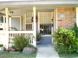 2 Bedroom Houses For Rent In Tyler Tx by Affordable Housing In Tyler Tx Rentalhousingdeals Com