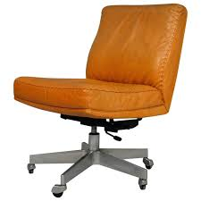 Vintage Office Chair – Alxth.info