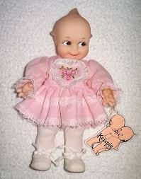 Kewpie Doll Lamp Wikipedia by 15 Best Doll U0027s Of The Past U0026 Present What An Awesome Collection