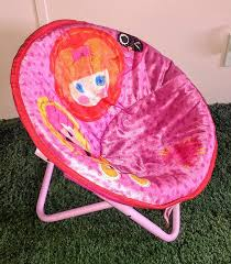 Adorable Lalaloopsy Saucer Chair Cheap 2 Chair And Table Set Find Happy Family Kitchen Fniture Figures Dolls Toy Mini Laloopsy House Made From A Suitcase Homemade Kids Bundle Of In Abingdon Oxfordshire Gumtree Journey Girls Bistro Chairs Fits 18 Cluding American Dolls Large Assorted At John Lewis Partners Mini Carry Case Playhouse With Extras Mint E Stripes Mga Juguetes Puppen Toys I Write Midnight Rocking Pinkgreen Amazonin Home Kitchen Lil Pip Designs 5th Birthday Party