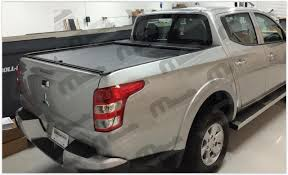 Roll-N-Lock Mitsubishi L200 DC 09/2015> Lock Trifold Tonneau Covers For 052011 Dodge Dakota 65 Ft Ford Raptor 2018 Costa Rica Lifted For 2004 Ford F 150 Tailgate Carrier Fit 072018 Toyota Tundra Ft Bed Hard Solid Cover 42018 Chevy Silverado 58 Polaris Ride Knob Anchors Ranger General Rollnlock Lg207m Mseries Truck Nissan Navara D40 Armadillo Roll And Best F150 55ft Top Cargo Manager Management