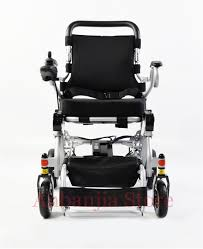 US $940.0 |disable Folding Electric Wheelchair Can Take To Airplane /power  Wheelchair For Travel With CE Certificate-in Braces & Supports From Beauty  ... Airwheel H3 Light Weight Auto Folding Electric Wheelchair Buy Wheelchairfolding Lweight Wheelchairauto Comfygo Foldable Motorized Heavy Duty Dual Motor Wheelchair Outdoor Indoor Folding Kp252 Karma Medical Products Hot Item 200kg Strong Loading Capacity Power Chair Alinum Alloy Amazoncom Xhnice Taiwan Best Taiwantradecom Free Rotation Us 9400 New Fashion Portable For Disabled Elderly Peoplein Weelchair From Beauty Health On F Kd Foldlite 21 Km Cruise Mileage Ergo Nimble 13500 Shipping 2019 Best Selling Whosale Electric Aliexpress