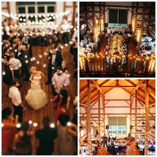 Chicago Weddings: The Best Wedding Venues For Late Summer And Fall ... Byron Colby Barn Wedding Photos Memorial Day Lindsay Devin Teaser Grayslake Il Destiny Eric Chicago Chicago Rustic Wedding Archives Amy Aiello Photography Byron Colby Barn Second Shooting For Ryan Moore Rustic Photographer Dana Ann Samthadan The Oh So Lovely 164 Best Place Settings And Table Decor