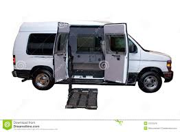 Step Van Handicap Wheelchair Lift Isolated Stock Photo - Image Of ... Joey Vehicle Lift By Bruno Scooter Power Wheelchair Lifts Multi Gresham Driving Aids Blvdcom Atc Accessible Trucks Colorado Freedom Mobility Inc Tonka Truck Youtube 2018 Trans Tech School Bus W Pennsylvania Maryland The Mid Atlantic Region Ramps Stair For Home Minnesota Liveability Chrysler Pacifica Opens Doors To Wheelchair Users Chicago Tribune Handicap Scooters More Life Essentials Cversions In