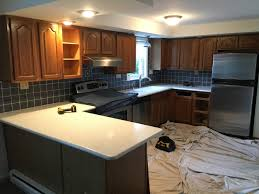 Cabinet Restaining Las Vegas by Kitchen Remodeling Company In Bucks County Pa Capital Kitchen