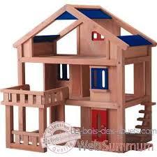 la maison du jouet achat de maison sur le bois des jouets