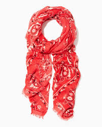 scarves on sale charming charlie