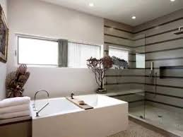 Ultra Modern Bathroom Designs minimalist bathroom master